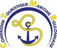 Compagnie Touristique Maritime Boulonaise