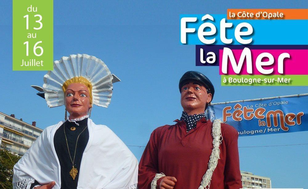 fete-mer-boulogne-full-fr-737138713