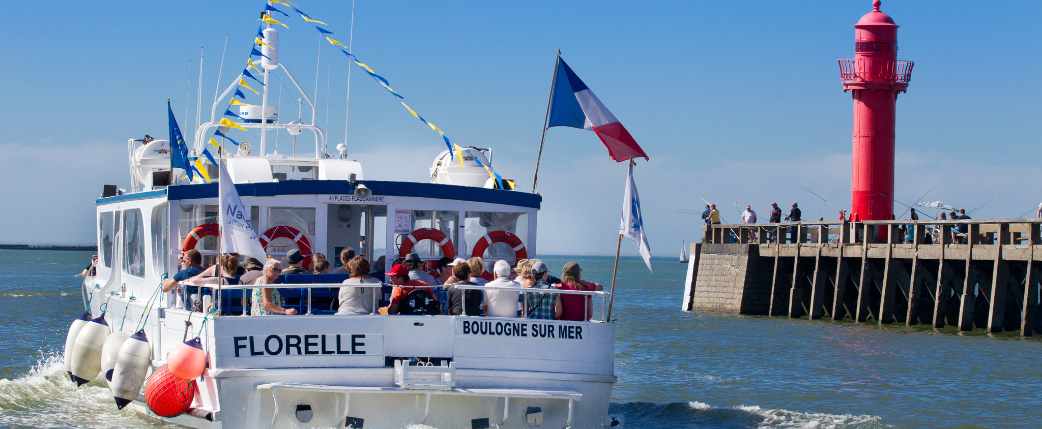 [Image: promenade_en_mer-boulognesurmer_leflorelle.jpg]